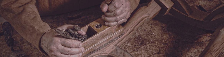 restauración de pianos contacto