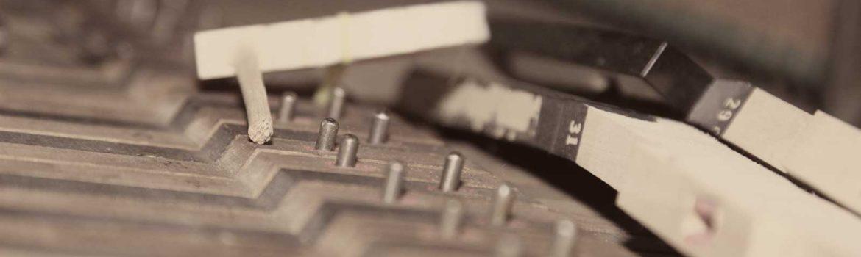 sliderbig-piano2
