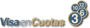 logovisacuotas2010-300