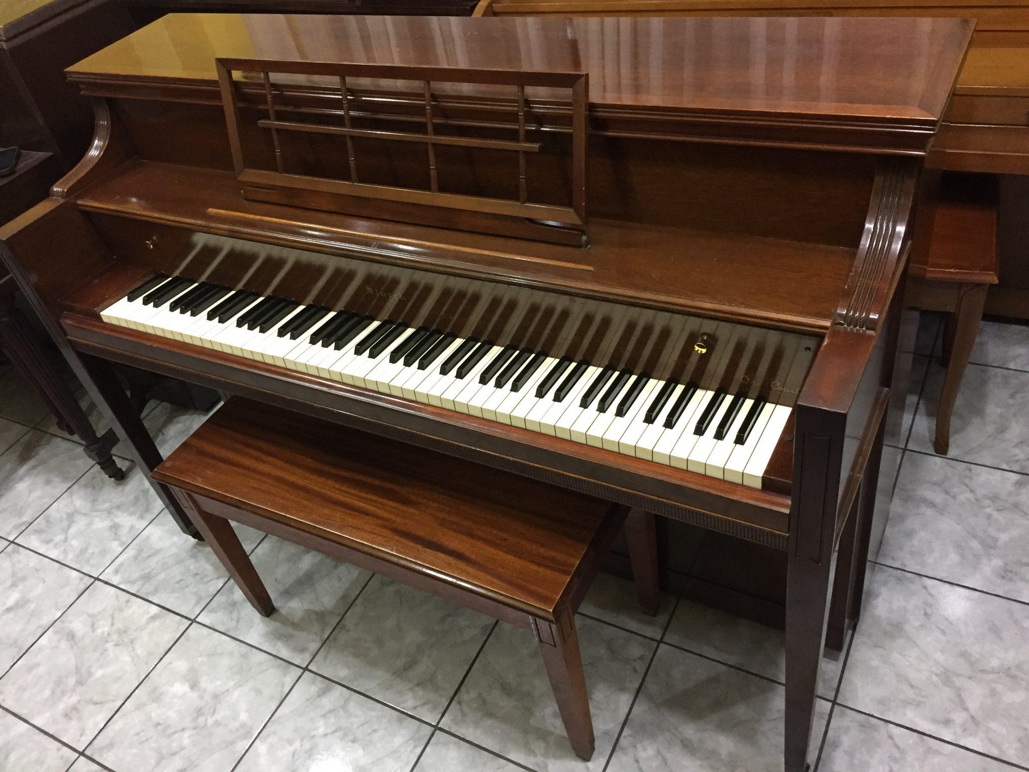 Piano starck consola casa de pianos guatemala - Piano casa 2017 ...